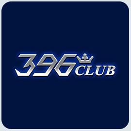 396CLUB