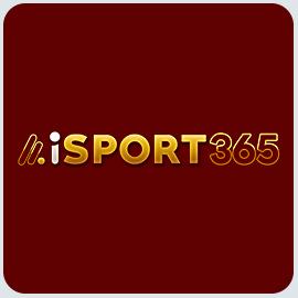 iSPORT365