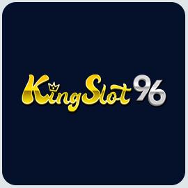 KINGSLOT96