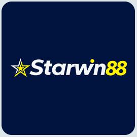 STARWIN88