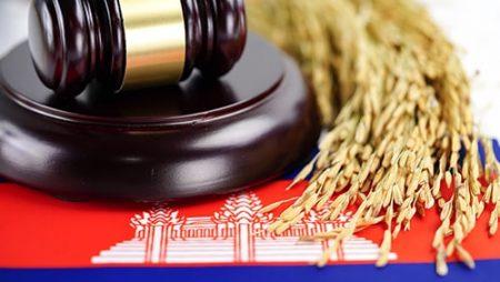 Undang-Undang Baru Mengenai Perjudian Casino di Kamboja Sekarang Secara Resmi Diberlakukan