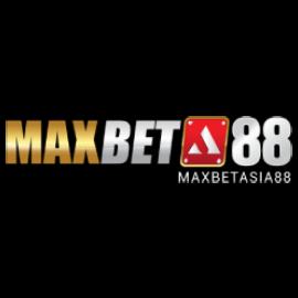 MaxbetAsia88
