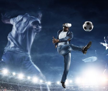 Playtech Menandatangani Kerjasama Virtual Sports Betting dengan Danske Spil