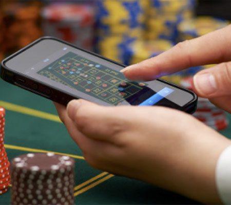 4 Alasan Untuk Bermain di Situs Casino Online