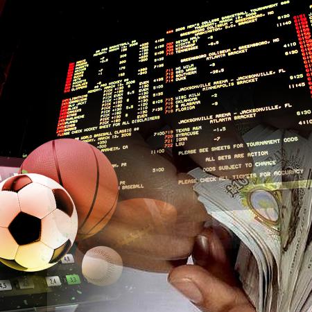 Industri Sportsbook di Tennessee Mencapai Pendapatan $ 180 juta Pada Bulan Desember