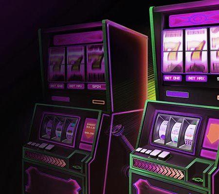 """Informasi Penting Tentang """"Votalitas"""" Bermain Slot Online"""