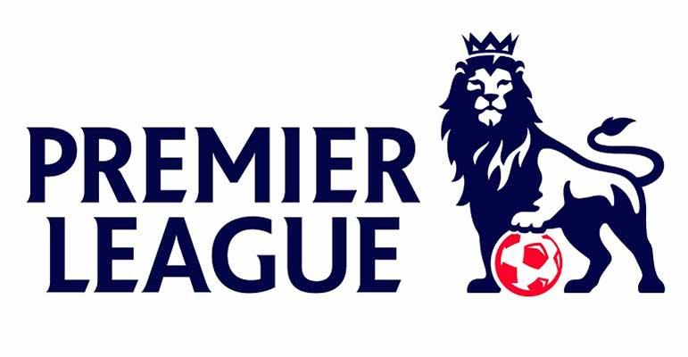 Memahami Peluang dan Taruhan Bola di Liga Premier