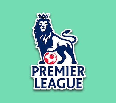 Online Casino Mensponsori beberapa Tim Liga Premier