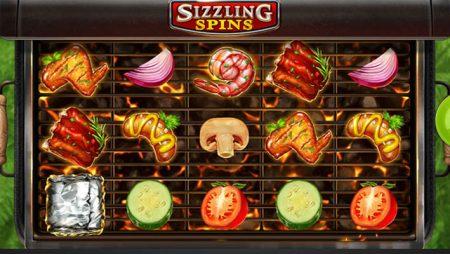 Slot Online yang Menarik dari Play'n Go Telah Hadir di Pasaran