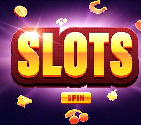 Detail Menarik Tentang Pengembangan Slot Online