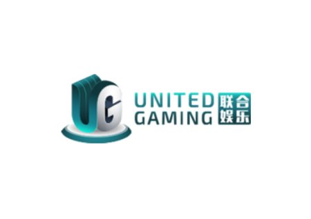 United Gaming