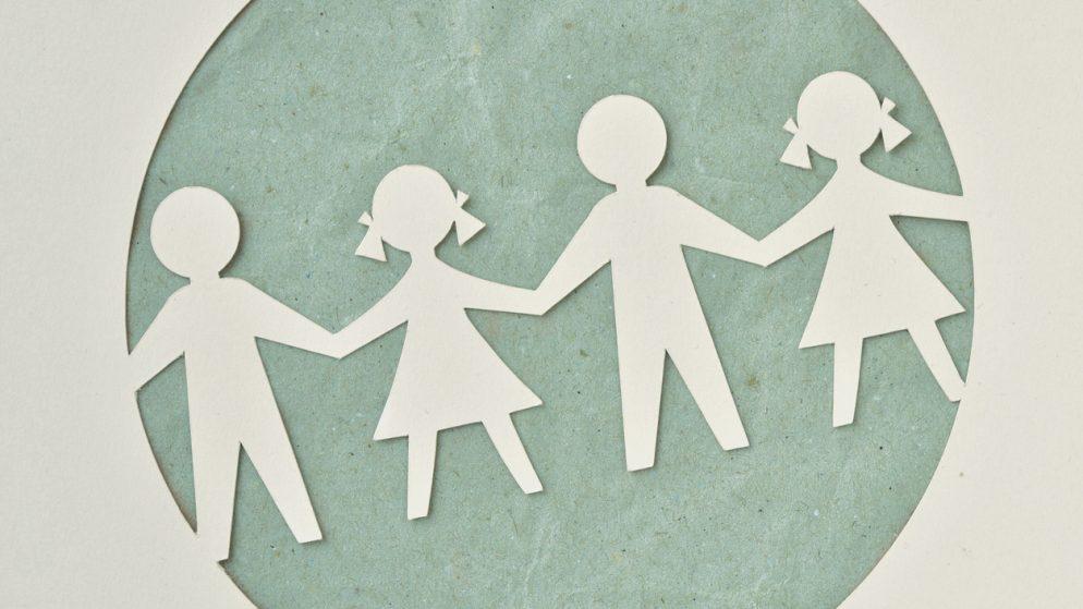 YGAM dan GamCare Melampaui Target Program Pencegahan Bahaya Perjudian