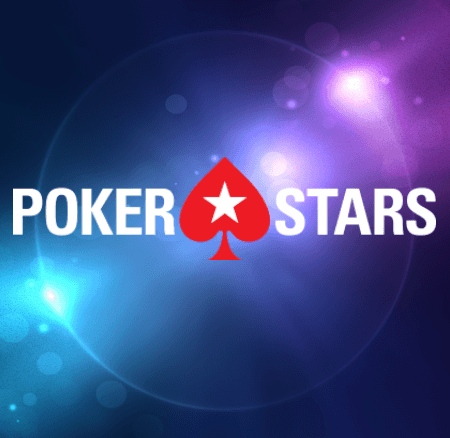PokerStars Menjadi Situs Poker Online Pertama yang Mulai Bertransaksi di Michigan