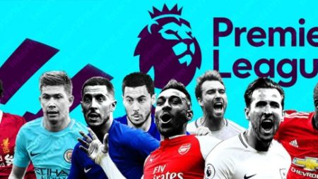 Meninjau Liga Premier dan Taruhan Terbaik
