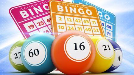 Apa yang Dilakukan Bingo untuk Menarik Penggemar Muda?