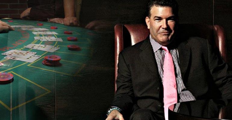 Pemain Blackjack Menang Jutaan Dolar di Casino Terbesar di Atlantik