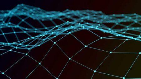 Kecanduan Berjudi Dapat Dihindari Oleh Teknologi Blockchain