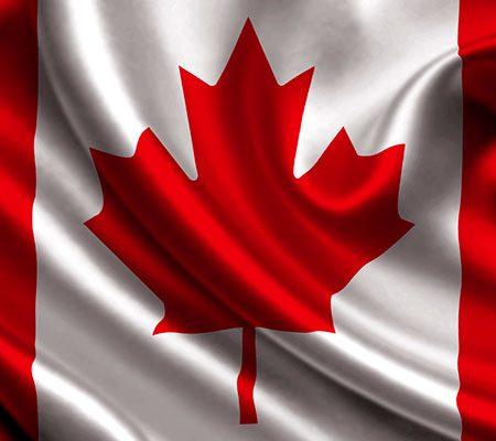 Legislasi dan Ketentuan Judi Online di Kanada
