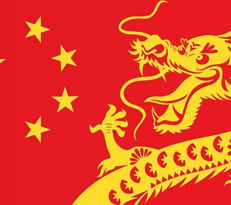 Hukum dan Peraturan Judi Online di Cina