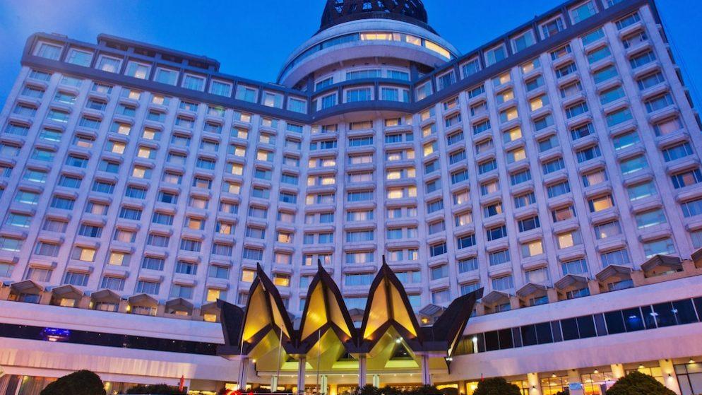 Resorts World Genting Dibuka Kembali setelah Ditutup Sementara