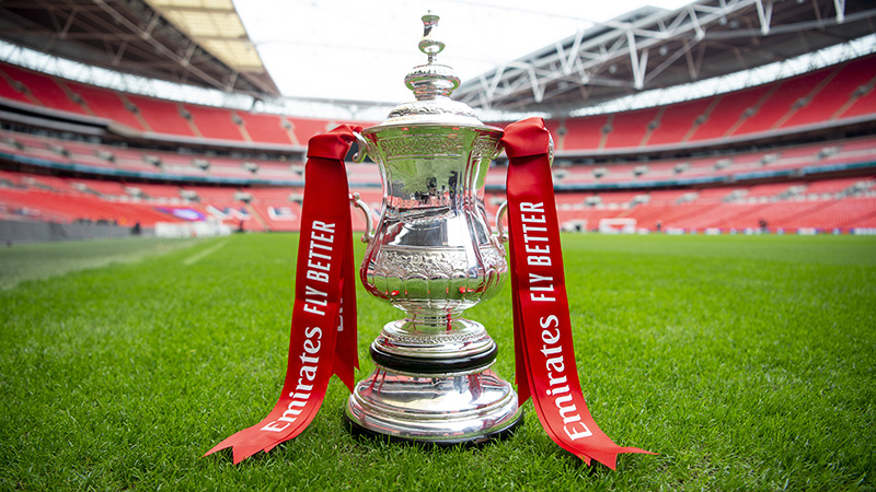 Siapa Tim Favorit di Piala FA Musim ini?