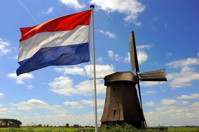 Pasar Judi Online Belanda akan Menjadi yang Terbesar di Eropa