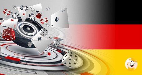 Aspek Legal dari Judi Online di Jerman