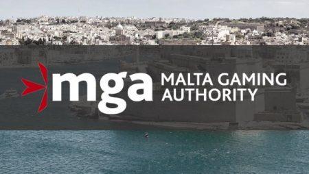 Bagaimana Malta Membantu Judi Online agar Lebih Aman bagi Pemain