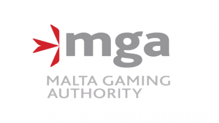Malta Gaming Authority Menindak Pelanggar Aturan