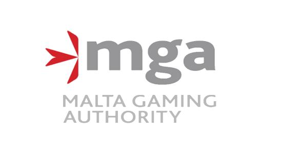 Malta Gaming Authority Menindak Pelanggar Aturan