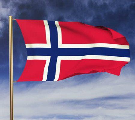 Hukum Judi Online dan Legislasi di Norwegia