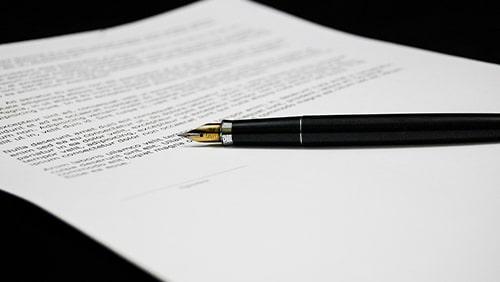 POGO Memberikan Waktu 1 Bulan untuk Operator Judi Online Mendaftar ke AMLC