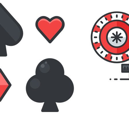 2021 Datang Dengan Berbagai Peluang di Dunia Poker Online