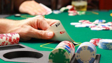 Pendapat Salah Satu Pemain Poker Terbaik Dunia