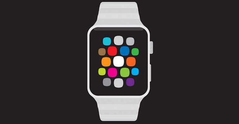 Slot Online di Smartwatch Diprediksi Akan Menjadi Inovasi di Masa Mendatang