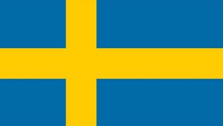 Pasar Judi Online di Swedia Bertumbuh Cepat