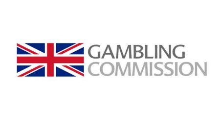 Inggris: Komisi Perjudian Menunjuk Panel Berpengalaman sebagai Dukungan Perjudian yang Lebih Aman