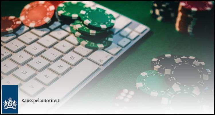 KSA: Judi Online Belanda akan diluncurkan pada Oktober dengan 35 Operator Berlisensi