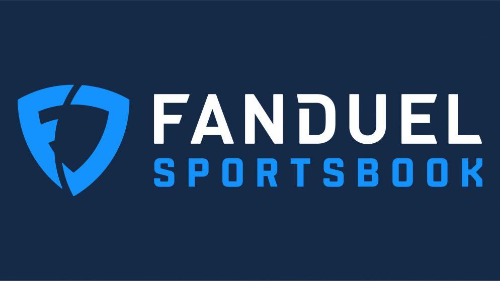 FanDuel Dituntut Pemain Taruhannya