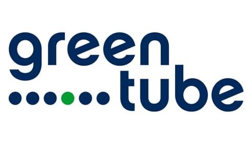 Greentube Memberikan Solusi untuk Casino Online B2B