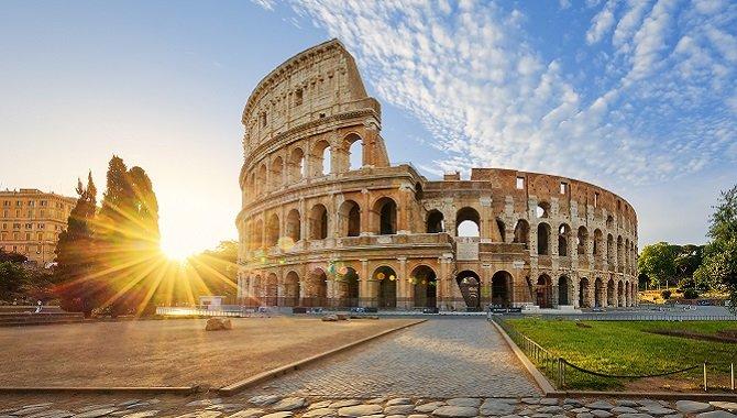 Pasar Judi Online Italia Melihat Rekor Pendapatan Bulan Ketiga