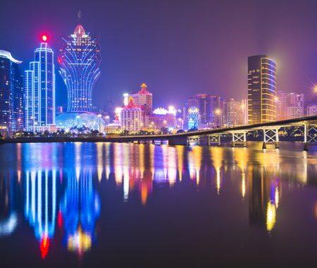 Tes Covid Negatif tidak Lagi Diperlukan untuk Masuk Casino Makau