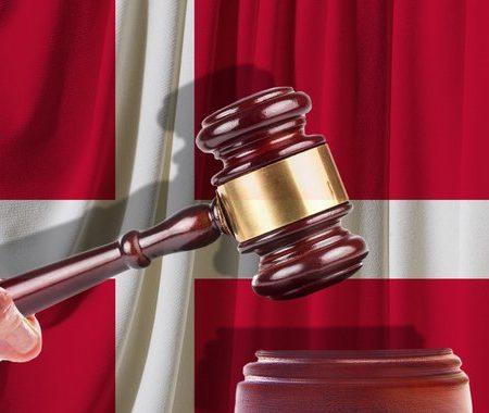 Otoritas Perjudian Denmark Memblokir 55 Situs Ilegal
