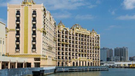 Macau Legend Memperingatkan Pemegang Saham Kerugian $258 juta untuk FY2020