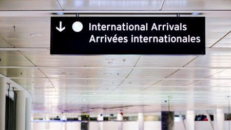 Negara-negara Asia sekali lagi menutup perbatasannya