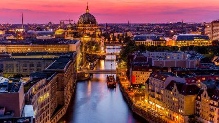 Betway memperbarui kesepakatan dengan Berlin International Gaming
