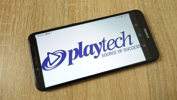 Playtech menandatangani Kerjasama Taruhan Olahraga dengan Novomatic Americas