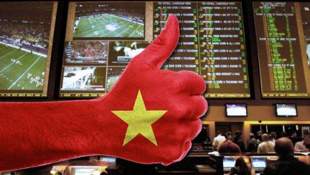 Operator Kasino Vietnam Mencari Bantuan saat Pandemi Corona