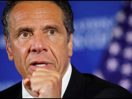 New York Semakin Dekat untuk UU Taruhan Olahraga Online yang Legal
