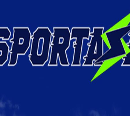 ButOn Mengumumkan Merek Judi Online baru Sportaza